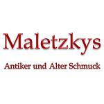 Maletzkys Antiker und Alter Schmuck