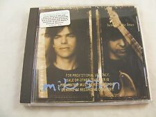 Mike Stern : Between the Lines CD (1998) - Promo Copy !