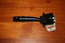Turning signal/headlight switch Toyota Avensis T22