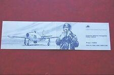 PORTUGAIS UNIFORMES MILITAIRES 1984 PORTUGAL timbre livret neuf sans charnière