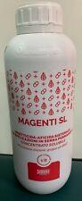 MAGENTI LT.1 Insecticide systémique équivalent CONFIDOR 1 LT