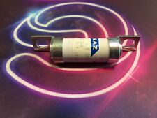 Important Fusible Ferraz Protistor 690v Ac 16 A Réf X220958