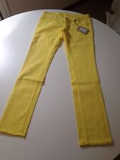 Dsquared2 jeans donna nuovi Tg. 44. Made in italy. Rari