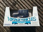 ERTL Vintage Vehicles 1923 Ford Forder #2519 Boxed Collectable