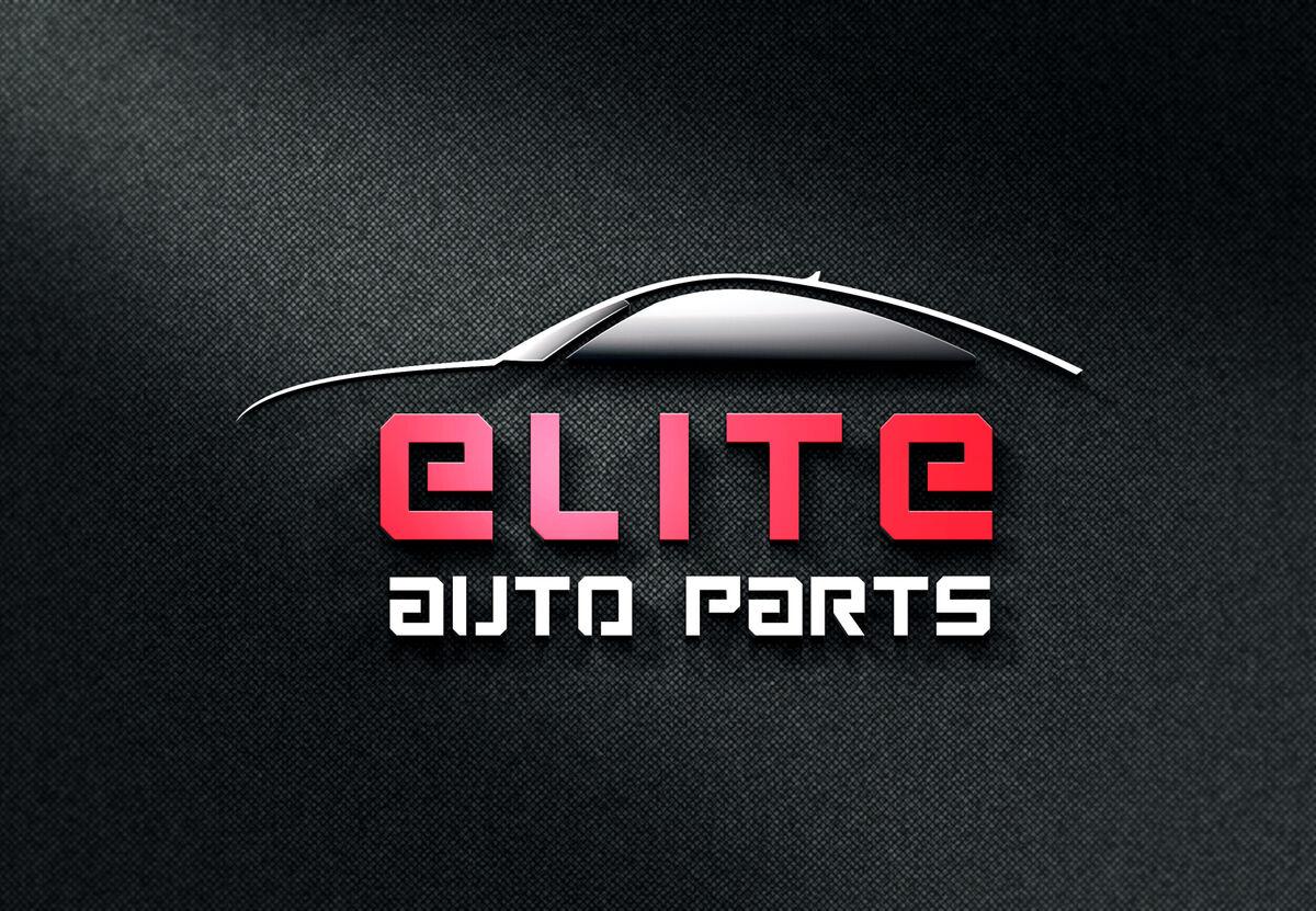 eliteautoparts4u