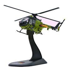 Amercom  Helicopter 1:72 MBB Bo 105 German Army, Germany, 2000  ACHY45