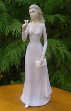 Evening Elegance by Annie Rowe Leonardo Collection Rare