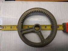 Ring Gear, Quicksilver Mercruiser  43-54132