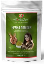 ✅100% Pure Organic Herbal HENNA POWDER- Best mehndi powder - Best Price!! 100g