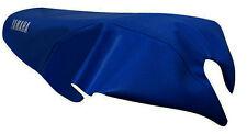 YAMAHA WR200 1991-1998 DARK BLUE GENUINE REPLICA SEAT COVER SC-1430