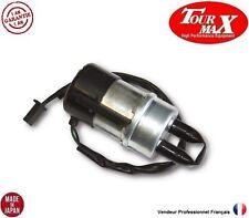 Pompe à essence Garantie 1An Kawasaki ZX9R 1994-1997 / ZZR1100  1990-1999