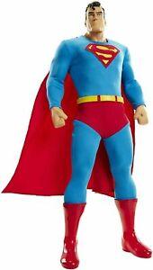 BIG-FIGS Tribute Series DC Originals 18-Inch Superman