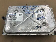 2013 2014 Dodge Dart 2.0 ECU ECM Engine Control Module OEM | P05150688AD #1530