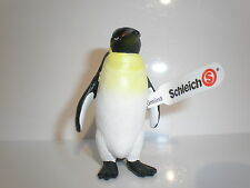 14140 Schleich Penguin: Penguin !with tag!  ref:1B92