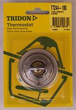 THERMOSTAT SUIT JEEP CHEROKEE inc GRAND + J10 J20 CJ7 CJ8 RENEGADE WRANGLER