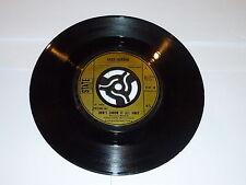 "Gary Benson-No tirar todo lejos - 1975 Reino Unido 7"" SINGLE VINILO"