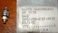 AEI cv7039 germanio Stud Diodo Z42 / 5961-99-037-2039