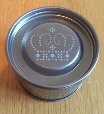 Queen's 90th Birthday Tin