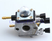Carburetor for Stihl BG45 BG55 BG65 BG85 SH55 SH85 Blower OEM # 42291200606 Carb
