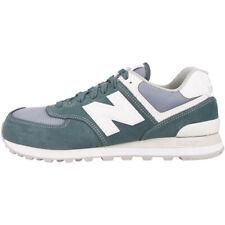 New Balance ML 574 Schuhe ML574 Retro Freizeit Sneaker Herren Sport Turnschuhe