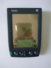 Palm iiix (3) Palm Pilot Pda Organizer Excellent Tested Works
