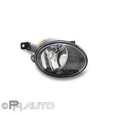 VW Golf V (1K/5M) 03/09- Nebelscheinwerfer HB4 rechts Golf Plus mit Kurvenlicht