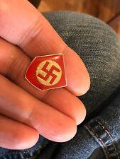 New listing Vintage Ww 2 German Pin