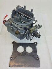 HOLLEY 2210 CARBURETOR R6828A 1973-1974 INTERNATIONAL TRUCKS V304-345 ENGINES