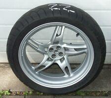 Hinterrad Alurad  BMW R850 R RT R1150 RT RS R  5,0 x 17  170/60ZR17