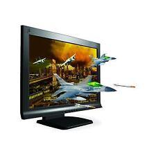 "iZ3D Technology H220Z1 22"" Widescreen 3D Gaming LCD Monitor w/ 3D glasses kit"