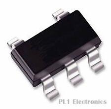 MICROCHIP MCP9800A0T-M/OT capteur de température ic, numérique, ± 0.5 ° c, -55 ° c,