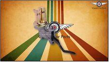 Mechanical Fuel Pump - Ford Falcon Fairmont XA XB XC XD XE XY - FPM-010 Fuelmise