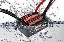 Hobbywing Quicrun 1/16 Brushless Waterproof 30A ESC WP-16BL30, European Stock