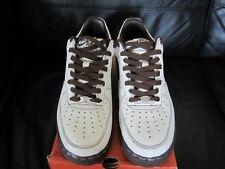 Nike Air Force 1 Premium D.S 2004 U.K Size 8 / U.S.A 9.