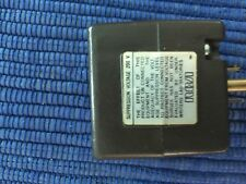 RCA Microwave Oven or other Small Appliances Surge Protector SK403 Used