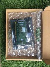 New NVidia Quadro K620 2GB Graphics Card PCI-e DVI Display Port HP 935688-001
