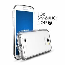 Case Army Cover [CLOG] Dust Proof for Samsung Galaxy Note 2 | Note II | N7100