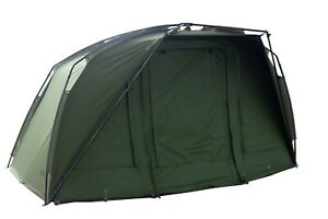 Sonik AXS Bivvy *New 2020* - Free Delivery