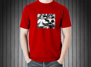 Pablo Escobar T Shirt FREE Shipping Cocaine ESCO Shirt PREMIUM Colombia Shirt