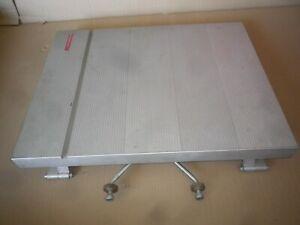 Tischverlängerung Tischverbreiterung Festool oder Elektra Beckum Tischkreissäge
