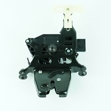 2005 - 2012 Chevrolet Malibu Pontiac G6 OEM Trunk Latch Actuator 20815646 2406