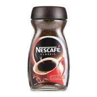 JACOBS AROMA Deliciously Mild Instant Coffee 100g 35oz