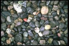 750058 playa de piedras y Ágatas Lopez Isla Islas San Juan Usa A4 Foto Textur