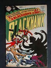 DC Comics. Blackhawk #241 (Jun-Jul 1968, DC)