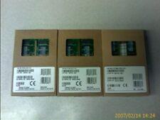 NEW HP 1GB Server Memory 187419-B21 175918-042