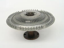 US Motor Works 22043 Fan Clutch