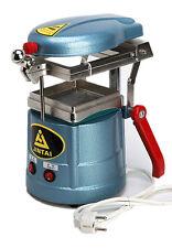 B1 Dental Vacuum Forming Vuoto Molding Machine Former Termoformatrice Equipment