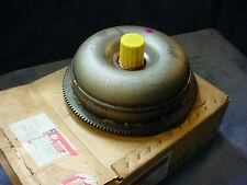Torque Converter Dodge Dakota Ram 150 84-93 OEM Ouality Reman Mopar R2117517  X7