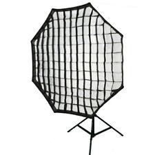 walimex pro Octagon SB PLUS Ø150cm für Visatec