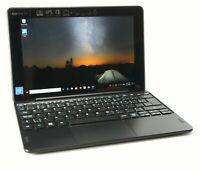 NEW 10.1'' Acer Switch One 10 2-in-1 Laptop,Intel Atom x5,32GB SSD, 4Gb DDR3
